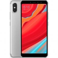 Ремонт телефона Xiaomi REDMI S2 M1803E6G в Харькове и Украине