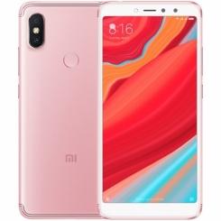 Ремонт телефона Xiaomi MI A2 LITE M1805D1SG в Харькове и Украине