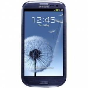 Ремонт телефона Samsung GALAXY S3 GT-I9300 в Харькове и Украине