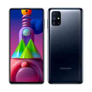 Ремонт телефона Samsung GALAXY M51 M515 в Харькове и Украине