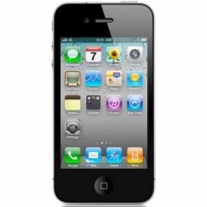 Ремонт телефона Apple iPhone 4 в Харькове и Украине