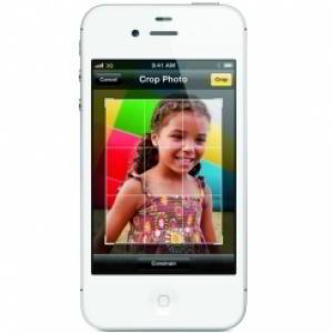 Ремонт телефона Apple iPhone 4s в Харькове и Украине