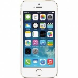Ремонт телефона Apple iPhone 5S в Харькове и Украине