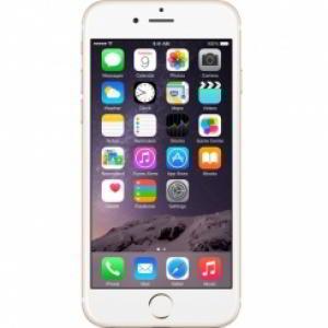 Ремонт телефона Apple iPhone 6 в Харькове и Украине