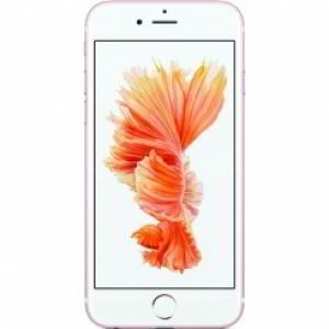 Ремонт телефона Apple iPhone 6S Plus в Харькове и Украине