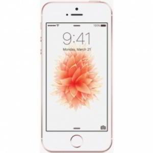 Ремонт телефона Apple iPhone SE в Харькове и Украине