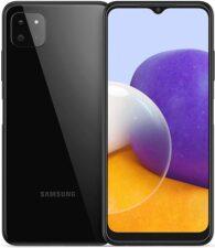 Ремонт телефона Samsung GALAXY A22 5G в Харькове и Украине