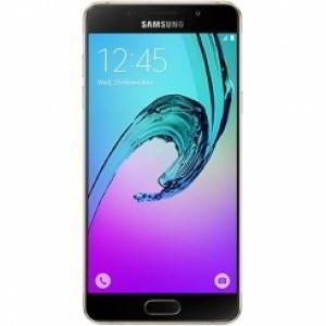 Ремонт телефона Samsung GALAXY A5 2016 SM-A510 в Харькове и Украине