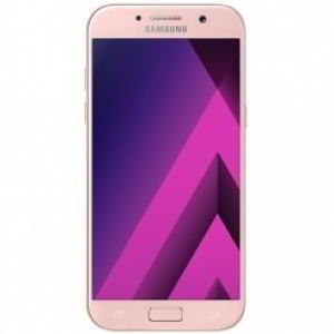 Ремонт телефона Samsung GALAXY A5 2017 SM-A520 в Харькове и Украине