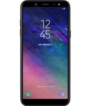 Ремонт телефона Samsung GALAXY A6 SM-A600F в Харькове и Украине