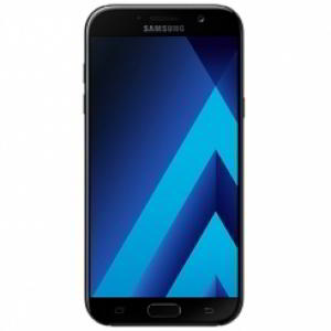 Ремонт телефона Samsung GALAXY A7 2017 SM-A720 в Харькове и Украине