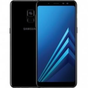 Ремонт телефона Samsung GALAXY A8 2018 SM-A530 в Харькове и Украине