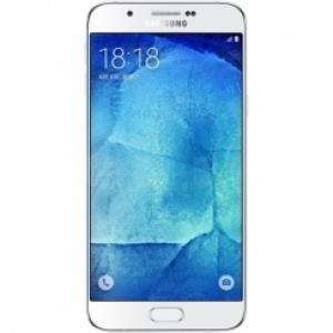 Ремонт телефона Samsung GALAXY A8 SM-A800F в Харькове и Украине