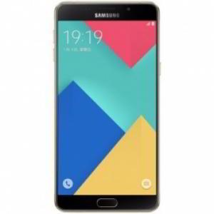 Ремонт телефона Samsung GALAXY A9 2016 SM-A9000 в Харькове и Украине