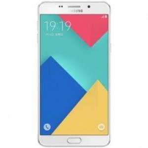 Ремонт телефона Samsung GALAXY A9 PRO 2016 SM-A9100 в Харькове и Украине