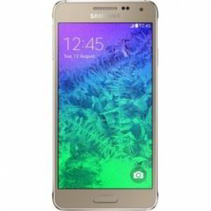 Ремонт телефона Samsung GALAXY ALPHA SM-G850F в Харькове и Украине