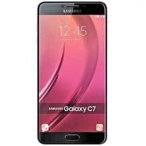 Ремонт телефона Samsung GALAXY C7 SM-C7000 в Харькове и Украине