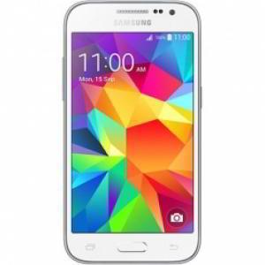 Ремонт телефона Samsung GALAXY CORE PRIME SM-G360/G361 в Харькове и Украине
