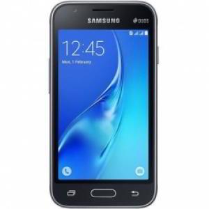 Ремонт телефона Samsung GALAXY J1 MINI SM-J105H в Харькове и Украине