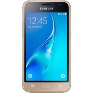 Ремонт телефона Samsung GALAXY J1 SM-J100 в Харькове и Украине