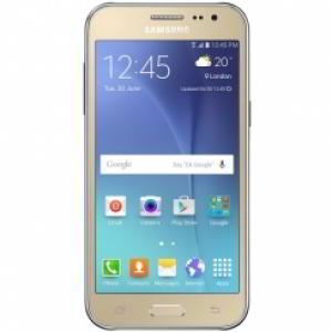 Ремонт телефона Samsung GALAXY J2 SM-J200 в Харькове и Украине