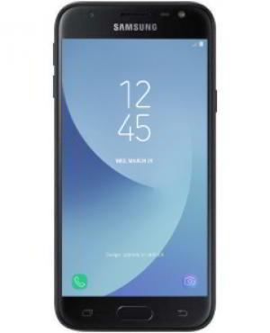 Ремонт телефона Samsung GALAXY J3 2017 SM-J330 в Харькове и Украине