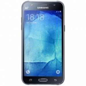 Ремонт телефона Samsung GALAXY J5 2016 SM-J510H в Харькове и Украине