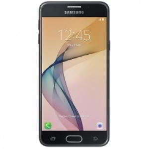 Ремонт телефона Samsung GALAXY J5 PRIME SM-G570F в Харькове и Украине