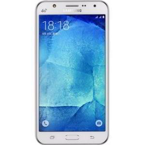 Ремонт телефона Samsung GALAXY J7 2016 SM-J710F в Харькове и Украине