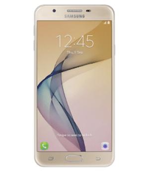 Ремонт телефона Samsung GALAXY J7 PRIME SM-G610F в Харькове и Украине