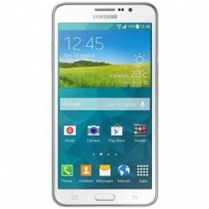 Ремонт телефона Samsung GALAXY MEGA GT-I9152 в Харькове и Украине