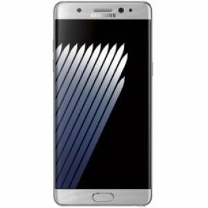 Ремонт телефона Samsung GALAXY NOTE 7 SM-N930 в Харькове и Украине
