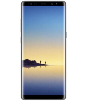 Ремонт телефона Samsung GALAXY NOTE 8 SM-N950F в Харькове и Украине