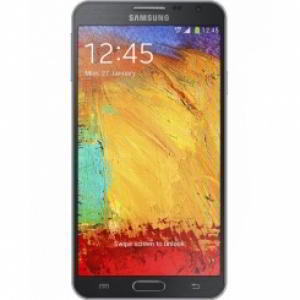 Ремонт телефона Samsung GALAXY NOTE III NEO SM-N7502 в Харькове и Украине