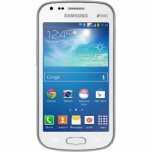 Ремонт телефона Samsung GALAXY S GT-I9000 в Харькове и Украине