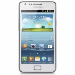 Ремонт телефона Samsung GALAXY S2 GT-I9100 в Харькове и Украине