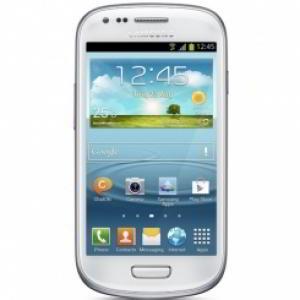 Ремонт телефона Samsung GALAXY S3 MINI GT-I8190 в Харькове и Украине