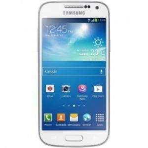 Ремонт телефона Samsung GALAXY S4 MINI GT-I9190 в Харькове и Украине