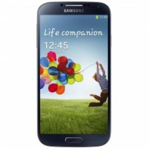 Ремонт телефона Samsung GALAXY S4 GT-I9500/I9505 в Харькове и Украине