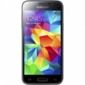 Ремонт телефона Samsung GALAXY S5 MINI SM-G800H в Харькове и Украине
