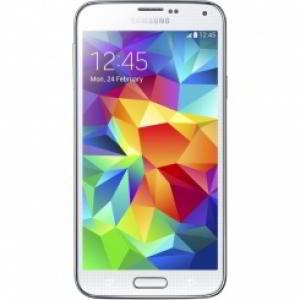 Ремонт телефона Samsung GALAXY S5 SM-G900H в Харькове и Украине
