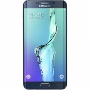Ремонт телефона Samsung GALAXY S6 EDGE PLUS SM-G928 в Харькове и Украине