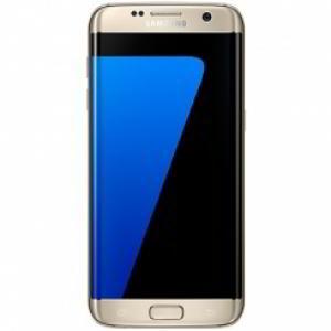 Ремонт телефона Samsung GALAXY S7 EDGE SM-G935 в Харькове и Украине