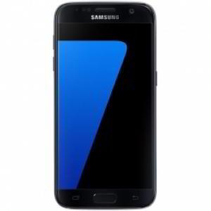 Ремонт телефона Samsung SAMSUNG GALAXY S7 SM-G930 в Харькове и Украине