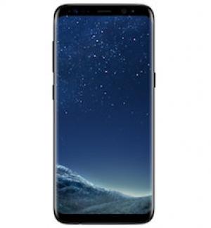 Ремонт телефона Samsung GALAXY S8 PLUS SM-G955 в Харькове и Украине