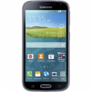 Ремонт телефона Samsung K ZOOM SM-C115 в Харькове и Украине