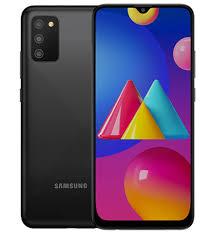 Ремонт телефона Samsung M02S в Харькове и Украине
