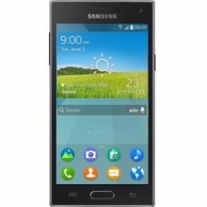 Ремонт телефона Samsung Z SM-Z910F в Харькове и Украине