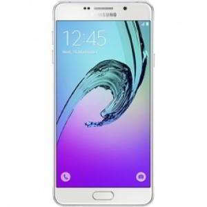 Ремонт телефона Samsung GALAXY A7 2016 SM-A710 в Харькове и Украине