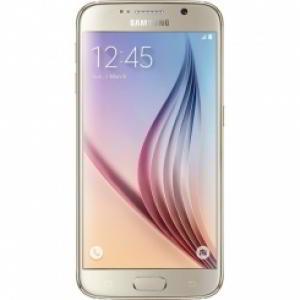 Ремонт телефона Samsung GALAXY S6 SM-G920F в Харькове и Украине